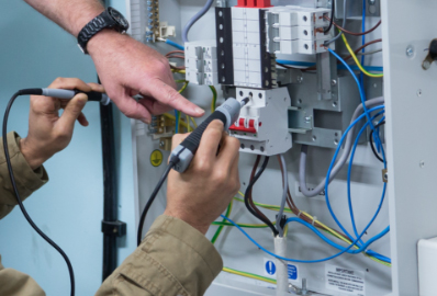 Fundamental Inspection & Testing