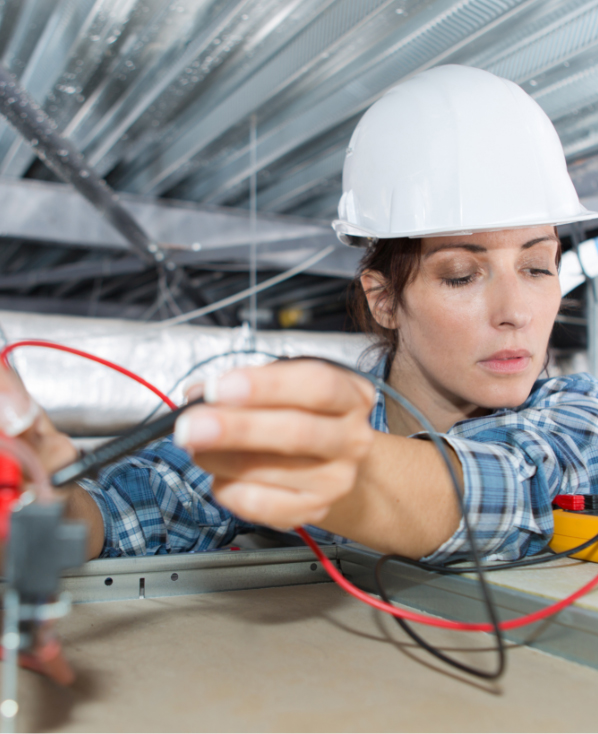 Electrical course