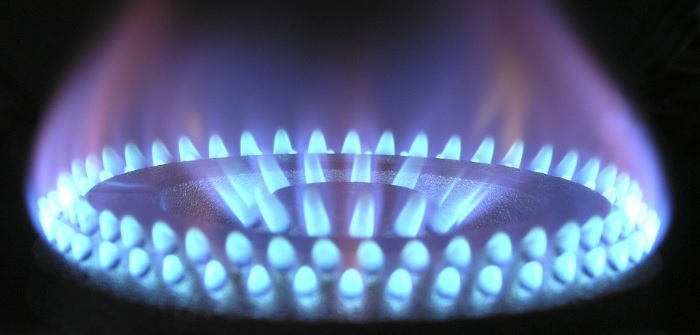 gas news, gas training courses