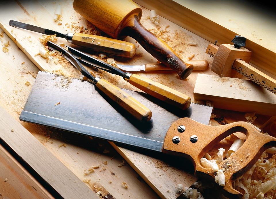 carpentry courses,carpentry training,joinery courses