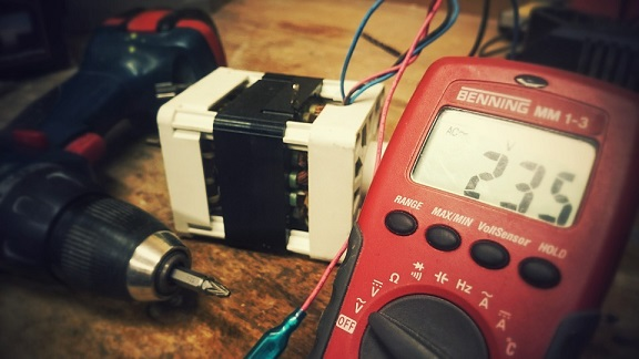 electrical careers, electrical training, electrician courses