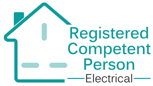 Competent Person Electrical Register